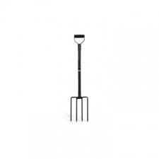 Araf Industries - Garden Tools & Accessories - Forks - TBC
