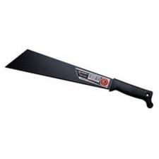 Araf Industries - Knives & Cutters - Corn Knives - TBC