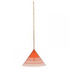 Araf Industries - Garden Tools & Accessories - Rakes - TBC
