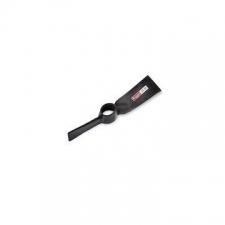 Araf Industries - Knives & Cutters - Cutters - TBC