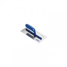 Araf Industries - Hand Tools & Accessories - Trowels - TBC