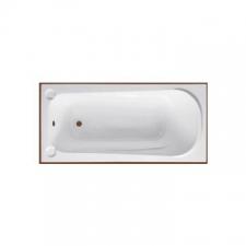 Araf Industries - Baths - Built-In - TBC