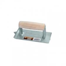 Araf Industries - Hand Tools & Accessories - Corner Tools - TBC