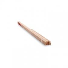Araf Industries - Doors Wooden - Internal Doors - Meranti