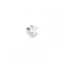 Araf Industries - Electrical - Multi-Plugs & Adaptors - TBC