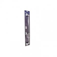 Araf Industries - Bathroom Accessories - Towel Rails - TBC