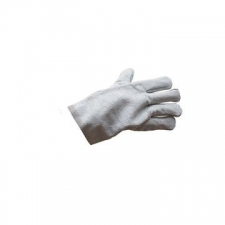 Araf Industries - Protective Clothing - Gloves - Chrome