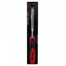 Araf Industries - Hand Tools & Accessories - Chisels - TBC