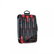 Araf Industries - Hand Tools & Accessories - Screwdrivers - TBC