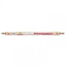 Araf Industries - Hand Tools & Accessories - Bow Saw Blades - TBC