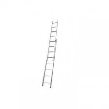 Araf Industries - Ladders & Trestles - Ladders - TBC