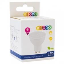 Araf Industries - Lighting - LED - Cool White