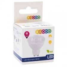 Araf Industries - Lighting - LED - Warm White
