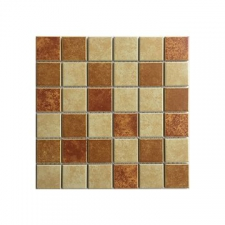 Araf Industries - Tiles - Mosaics - TBC