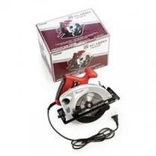 Araf Industries - Power Tools & Accessories - Circular Saws - TBC