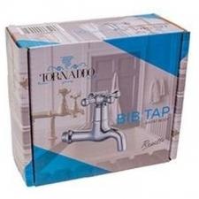 Araf Industries - Taps - Bib Taps - TBC