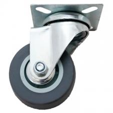Araf Industries - Castors, Wheels & Trolleys - Castors - TBC