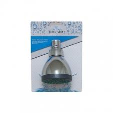Araf Industries - Showers - Shower Heads - TBC