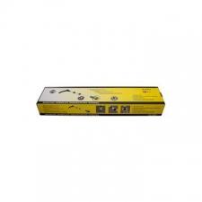 Araf Industries - Hand Tools & Accessories - Measuring Wheels - TBC