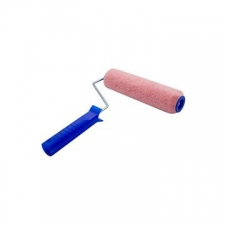 Araf Industries - Paint Brushes & Accessories - Paint Rollers - TBC