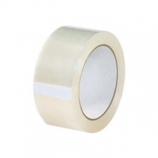 Araf Industries - Adhesive Tapes - Buff Tape - Clear