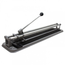 Araf Industries - Tiling Tools & Equipment - Tile Cutters - TBC