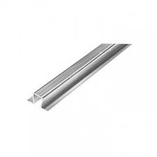 Araf Industries - Tiling - Tile Trims - TBC