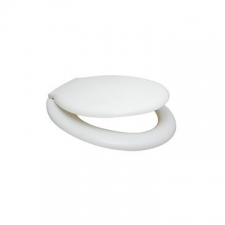 Araf Industries - Toilets - Seats - TBC