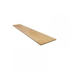 Araf Industries - Flooring - Laminate Flooring - Maple