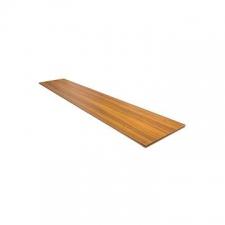 Araf Industries - Flooring - Laminate Flooring - Cherry Stripe