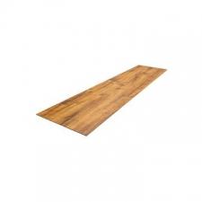 Araf Industries - Flooring - Laminate Flooring - Teak