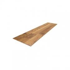 Araf Industries - Flooring - Laminate Flooring - Apple Wood