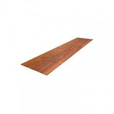 Araf Industries - Flooring - Laminate Flooring - Red Oak