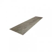 Araf Industries - Flooring - Laminate Flooring - Grey