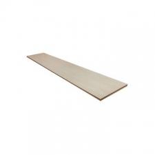 Araf Industries - Flooring - Laminate Flooring - Slate