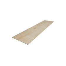 Araf Industries - Flooring - Laminate Flooring - Ash