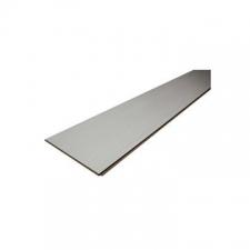 Araf Industries - Flooring - Laminate Flooring - White Stripe
