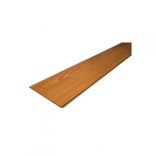 Araf Industries - Flooring - Laminate Flooring - Beach