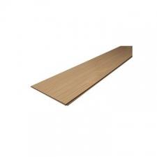Araf Industries - Flooring - Laminate Flooring - Maple Stripe