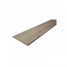 Araf Industries - Flooring - Laminate Flooring - Grey Oak
