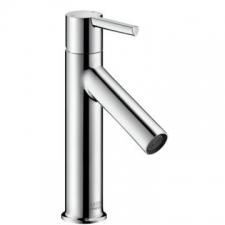 Axor - Starck - Taps - Basin Mixers - Chrome