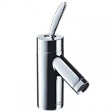 Axor - Starck Classic - Taps - Basin Mixers - Chrome