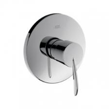 Axor - Starck Classic - Taps - Shower Mixers - Chrome