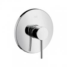 Axor - Starck - Taps - Shower Mixers - Chrome