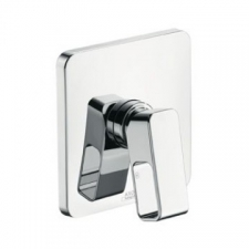 Axor - Urquiola - Taps - Shower Mixers - Chrome