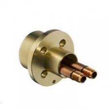 Axor - Urquiola - Taps - Spare Parts - Brass