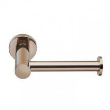 Bathroom Butler - 4600 Series - Bathroom Accessories - Toilet Paper Holders - Polished Rose Gold