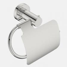 Bathroom Butler - 4600 Series - Bathroom Accessories - Toilet Paper Holders - Brushed Bronze