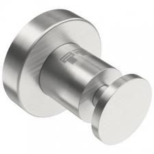 Bathroom Butler - 4600 Series - Bathroom Accessories - Hooks - Brushed Stainless Steel