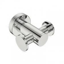 Bathroom Butler - 4600 Series - Bathroom Accessories - Hooks - Polished Stainless Steel